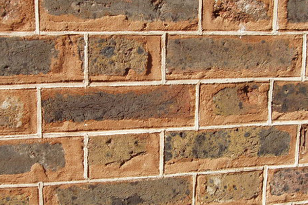 Fortune Restoration: House remodeling and restoration made ... |Tuck Point Mortar Retaining Wall